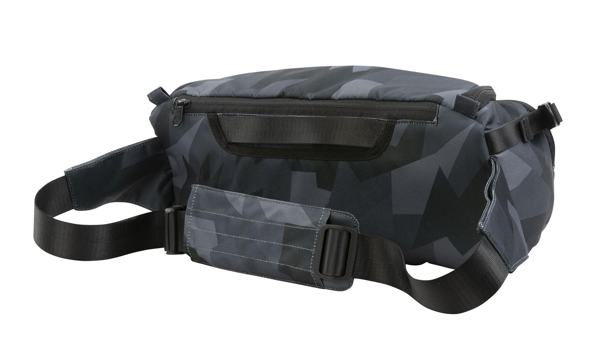 hex ranger sling specs image