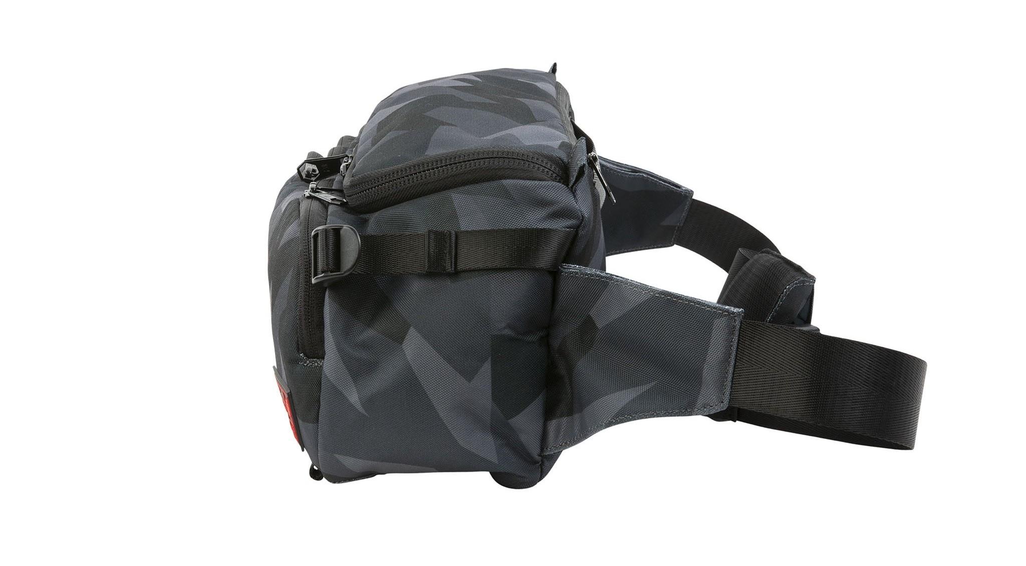 hex ranger sling v2 image