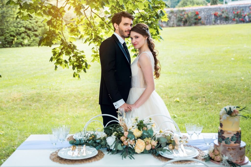 Hot Wedding Photography Trends 2020 image