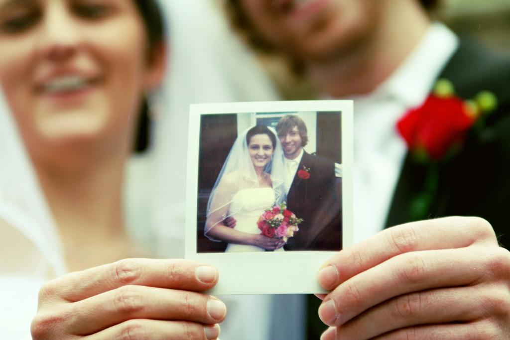 wedding photography trends 2 image