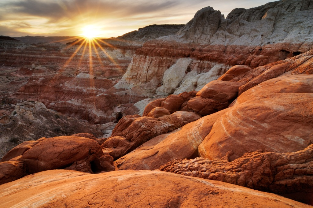 easy landscape photography tips 2 image