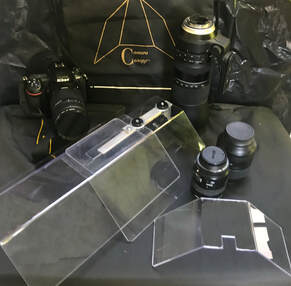 photography gear 2 image