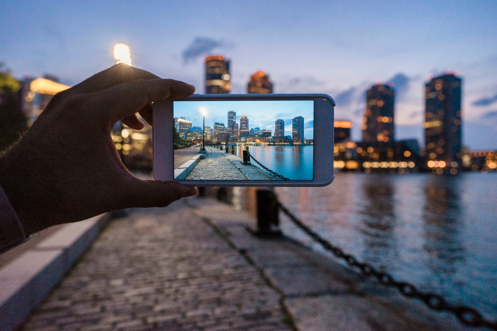 The Best Smartphone Photography Tips for 2020 image