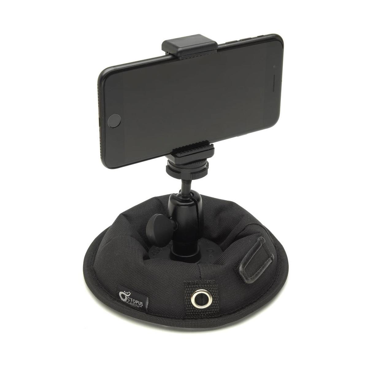 smartphone photography accessories 2 image