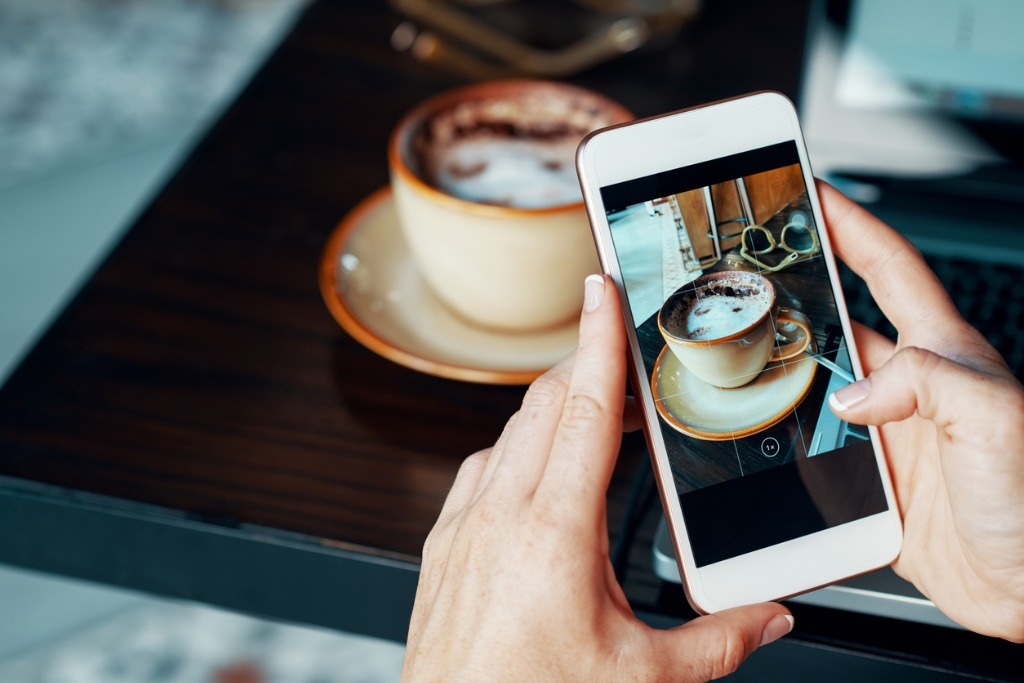 smartphone photography tips 3 image