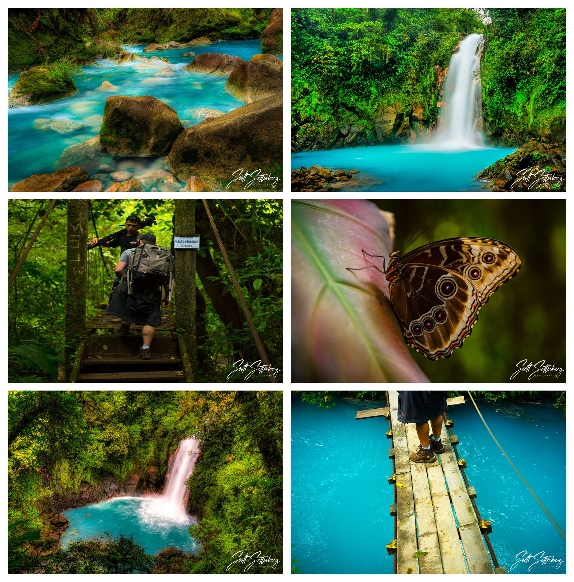 costa rica photography tips 3 image