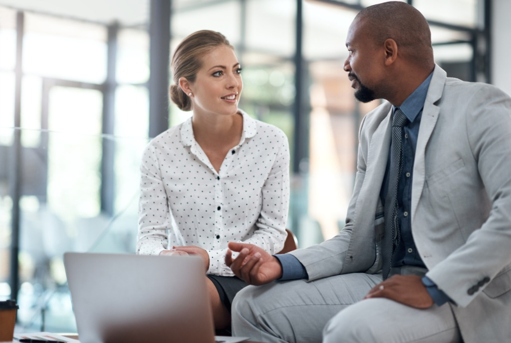 business communication tips 1 image