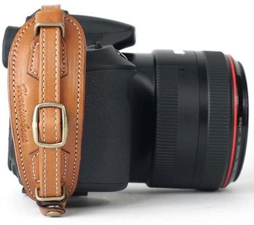 camera wrist strap 6 image