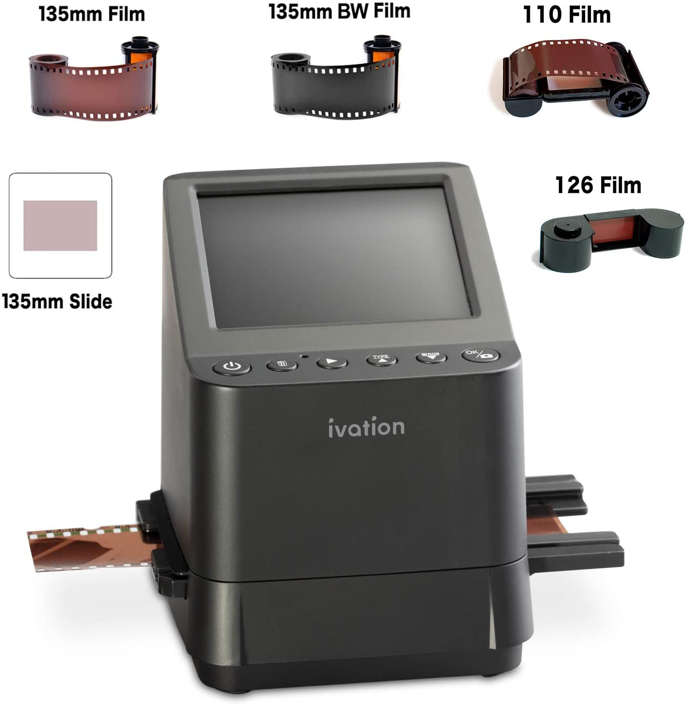 film to digital converter comparison 4 image