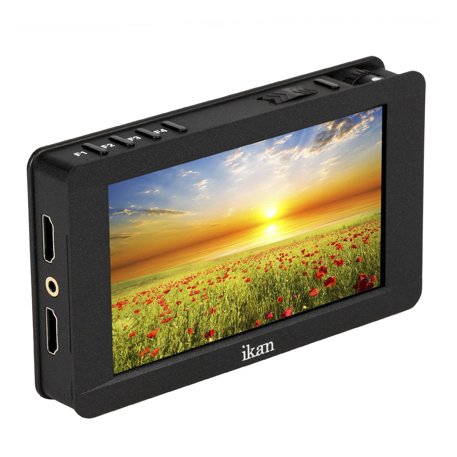 field monitor for videography 1 image