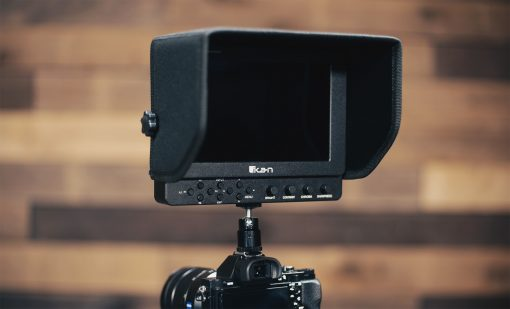 field monitor for videography 3 image