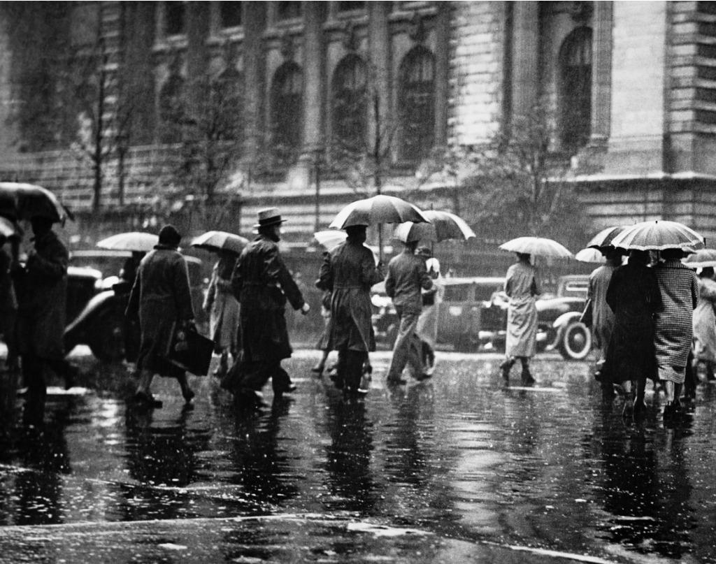 street photography camera bag 4 image