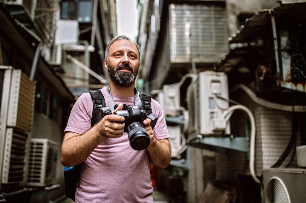 street photography gear 5 image