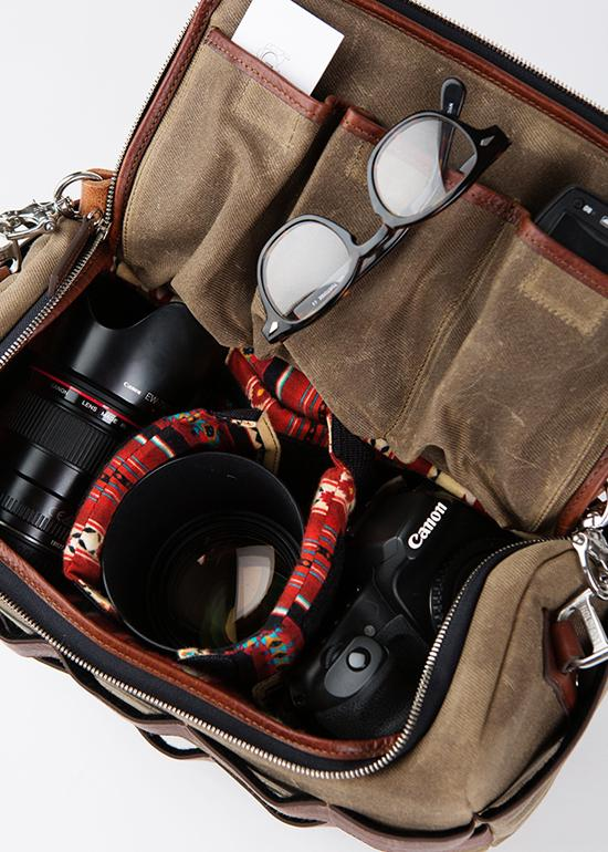 street photography gear tips 11 image