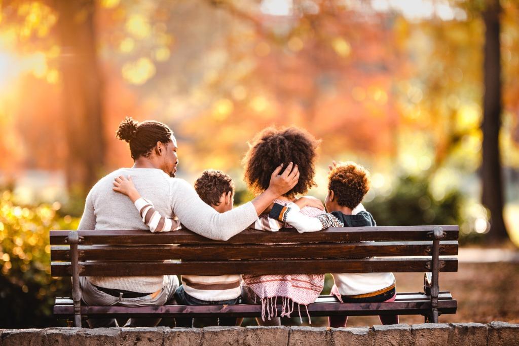 family portrait session 4 image
