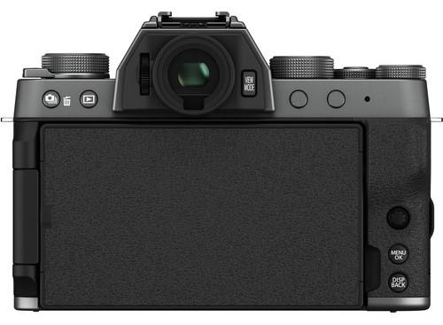 Fujifilm X T200 Price image