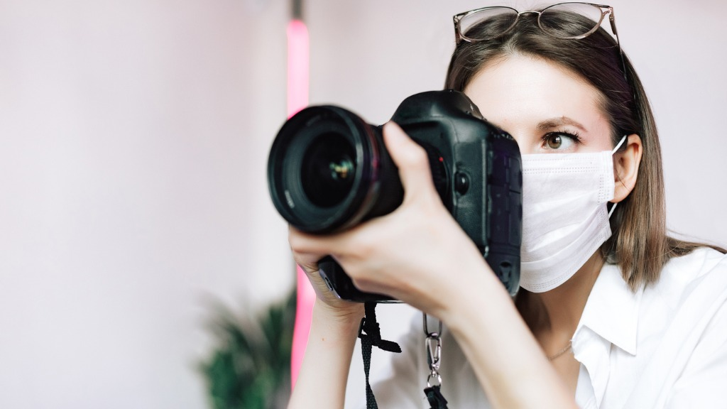 4 Ways to Avoid Being an Underpaid Photographer image
