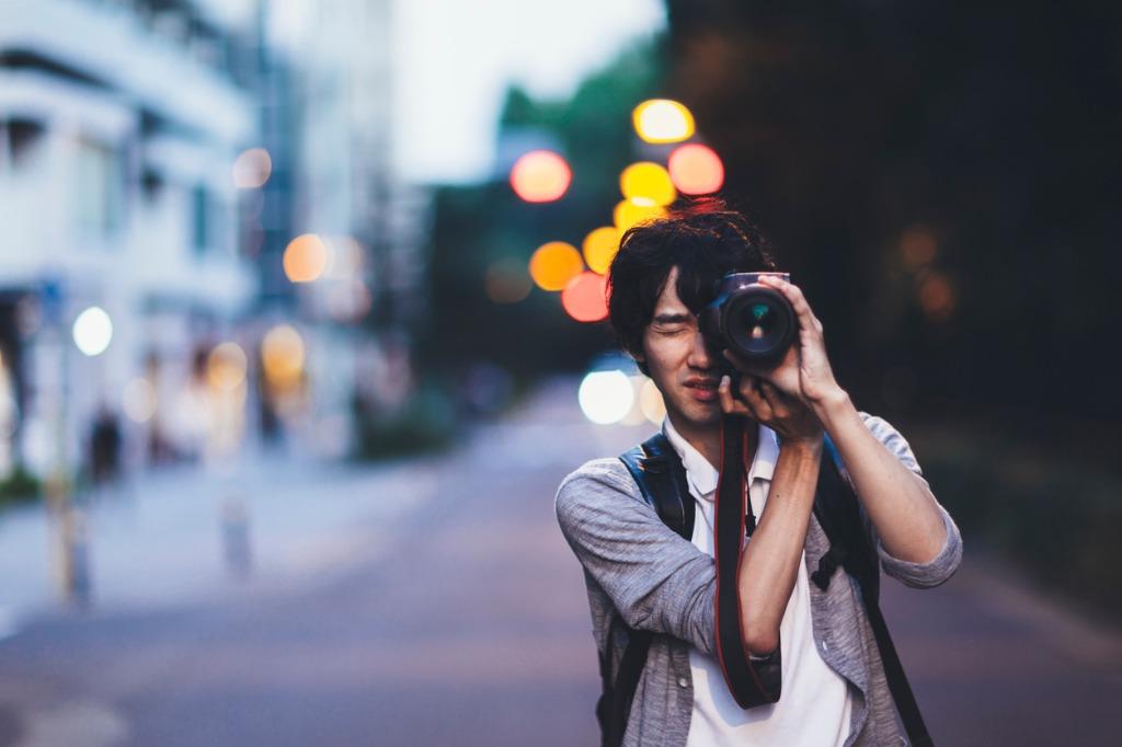 beginner photography 4 image