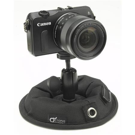 beginner photography tutorial 3 image