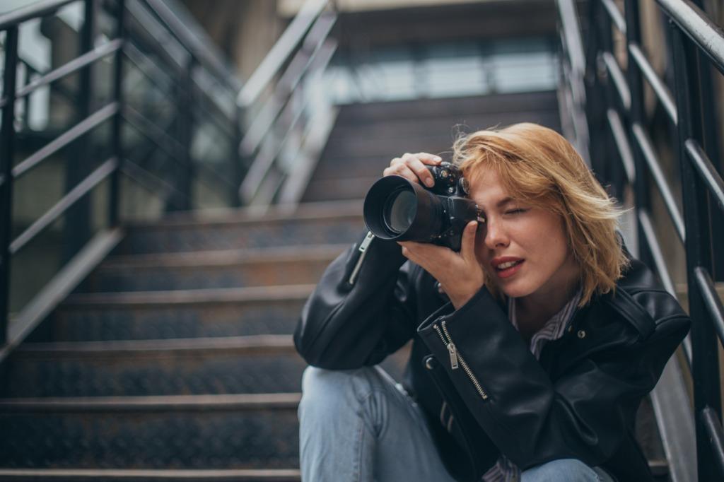 how to take sharp photos 2 image
