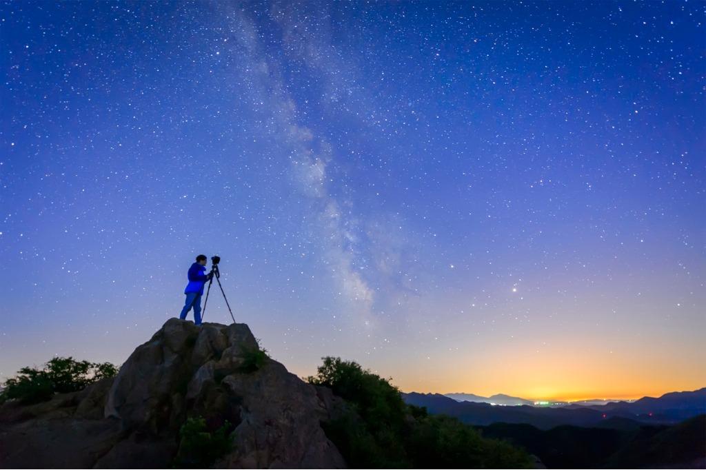 astrophotography techniques 2