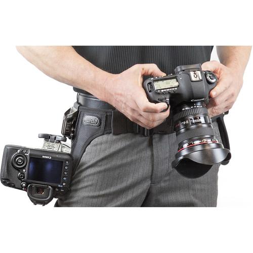 camera belt image