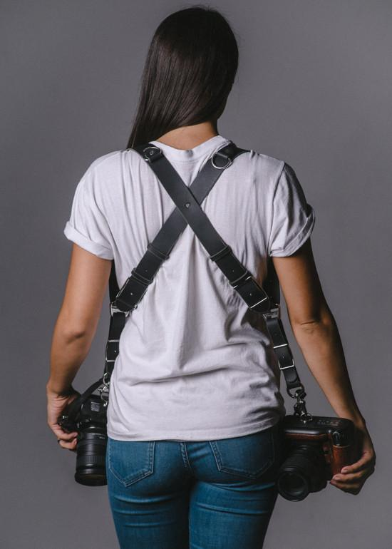 carry multiple cameras 2 image