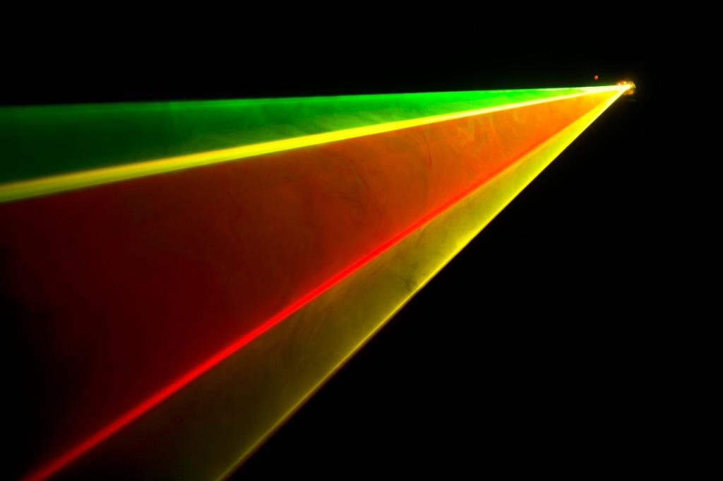 dmx lighting benefits 2 image