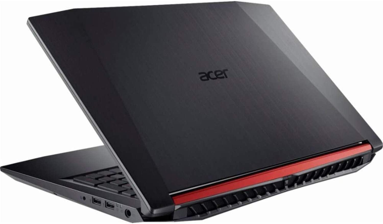 Acer Nitro 5 3 image