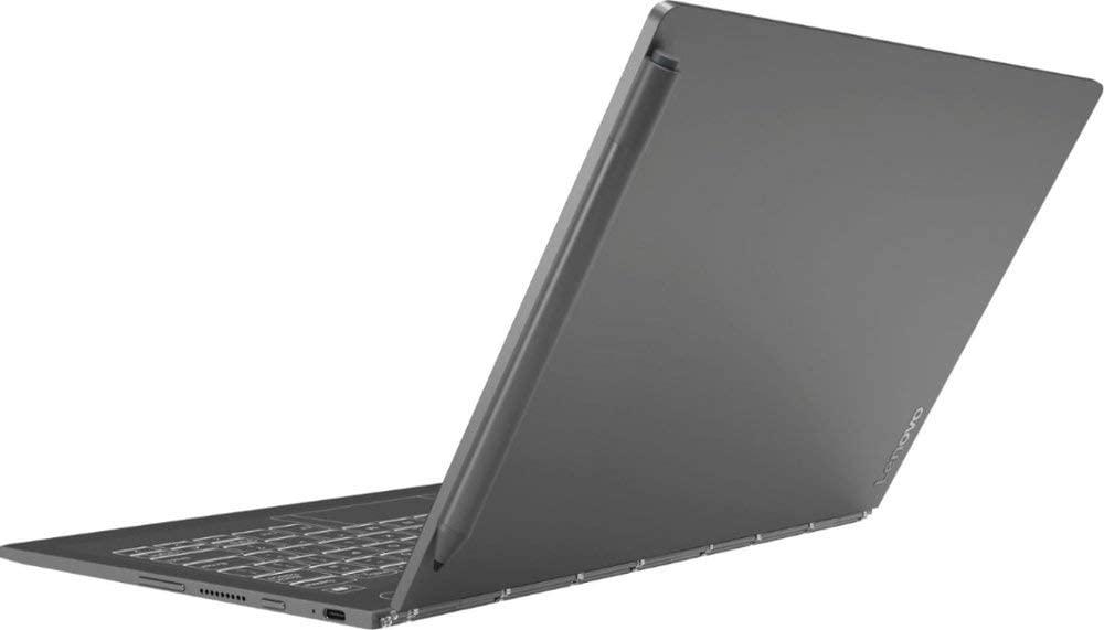 Lenovo Yoga C930 3 image