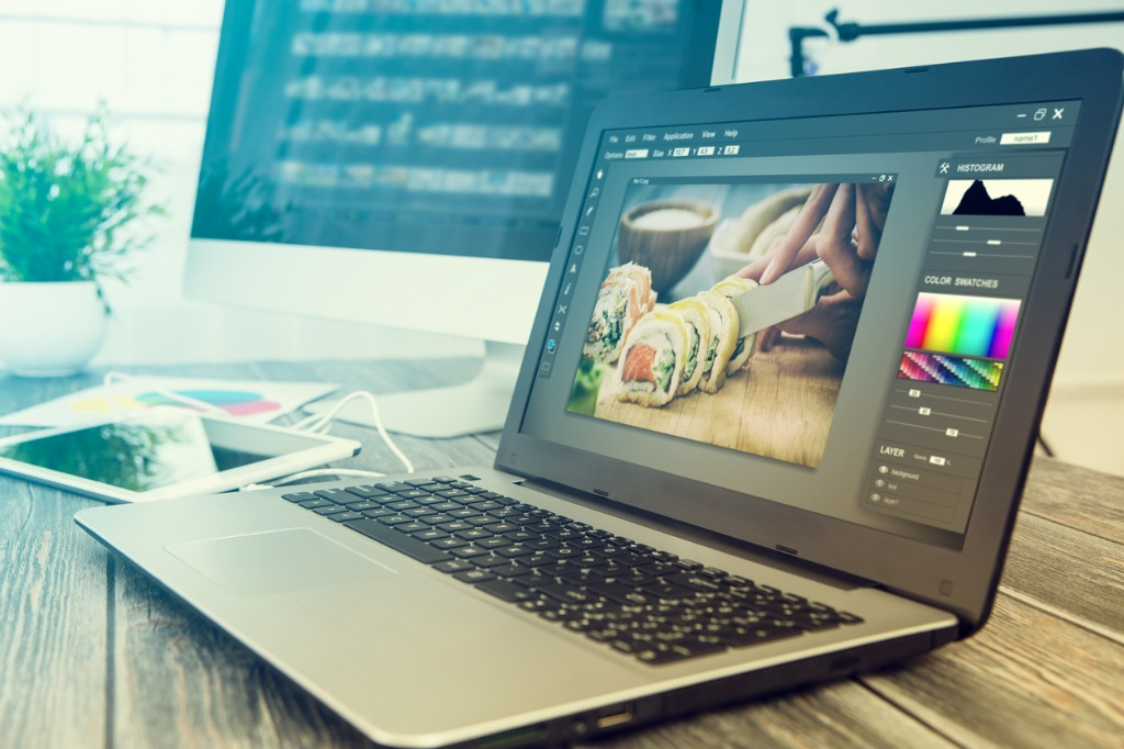 3 Tools You Dont Use Enough in Photoshop