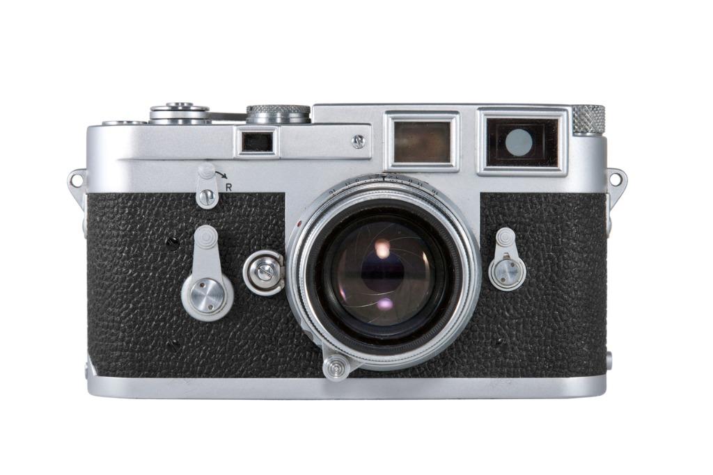 focal length 4 image
