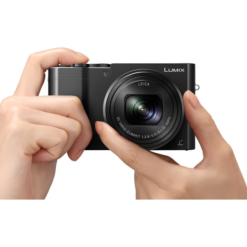Panasonic Lumix DMC ZS100 Price 2 image