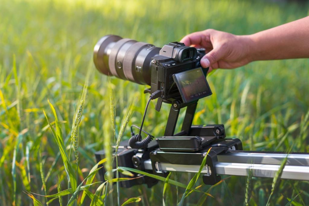 basic slider techniques 12 image