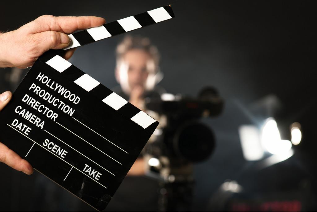 basic slider techniques 6 image