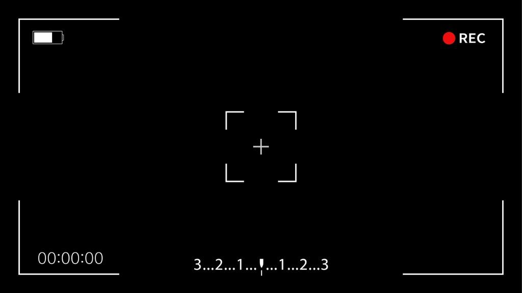camera slider footage 14 image