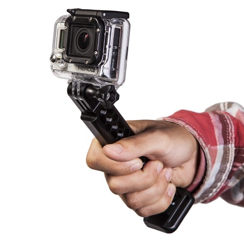 gopro accessories 2 image