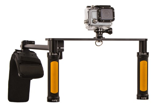 gopro video accessories 1 image