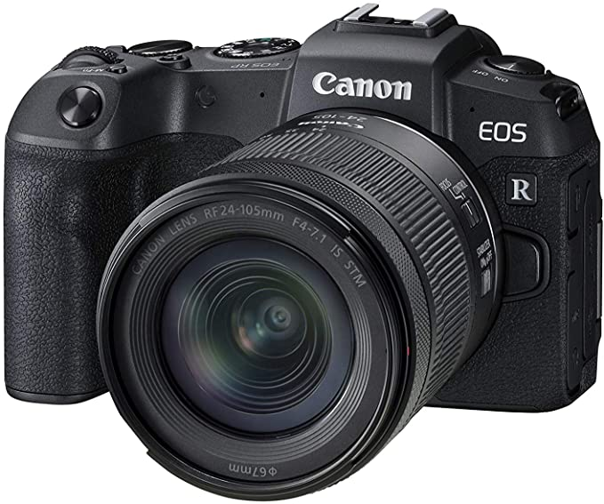 photography black friday deals image