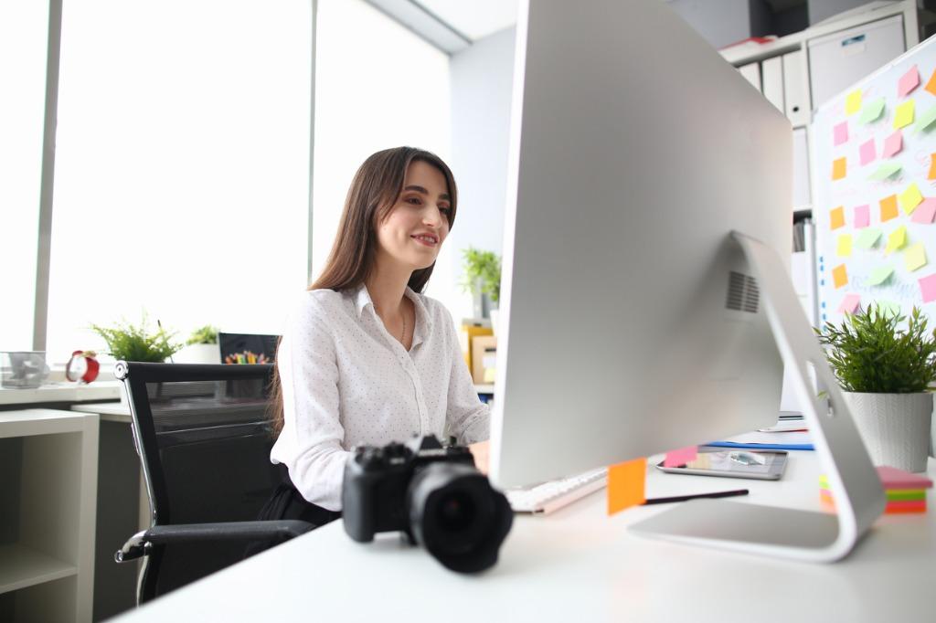 photography marketing tools image