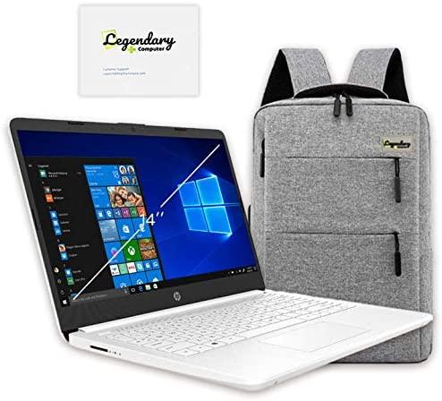 2020 hp laptop image