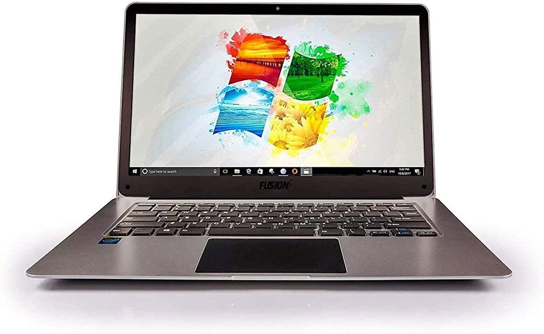 fusion5 laptop image