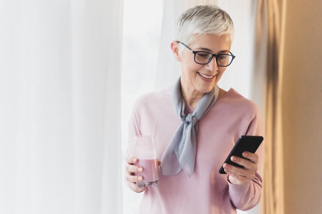 customer service tips 3 image