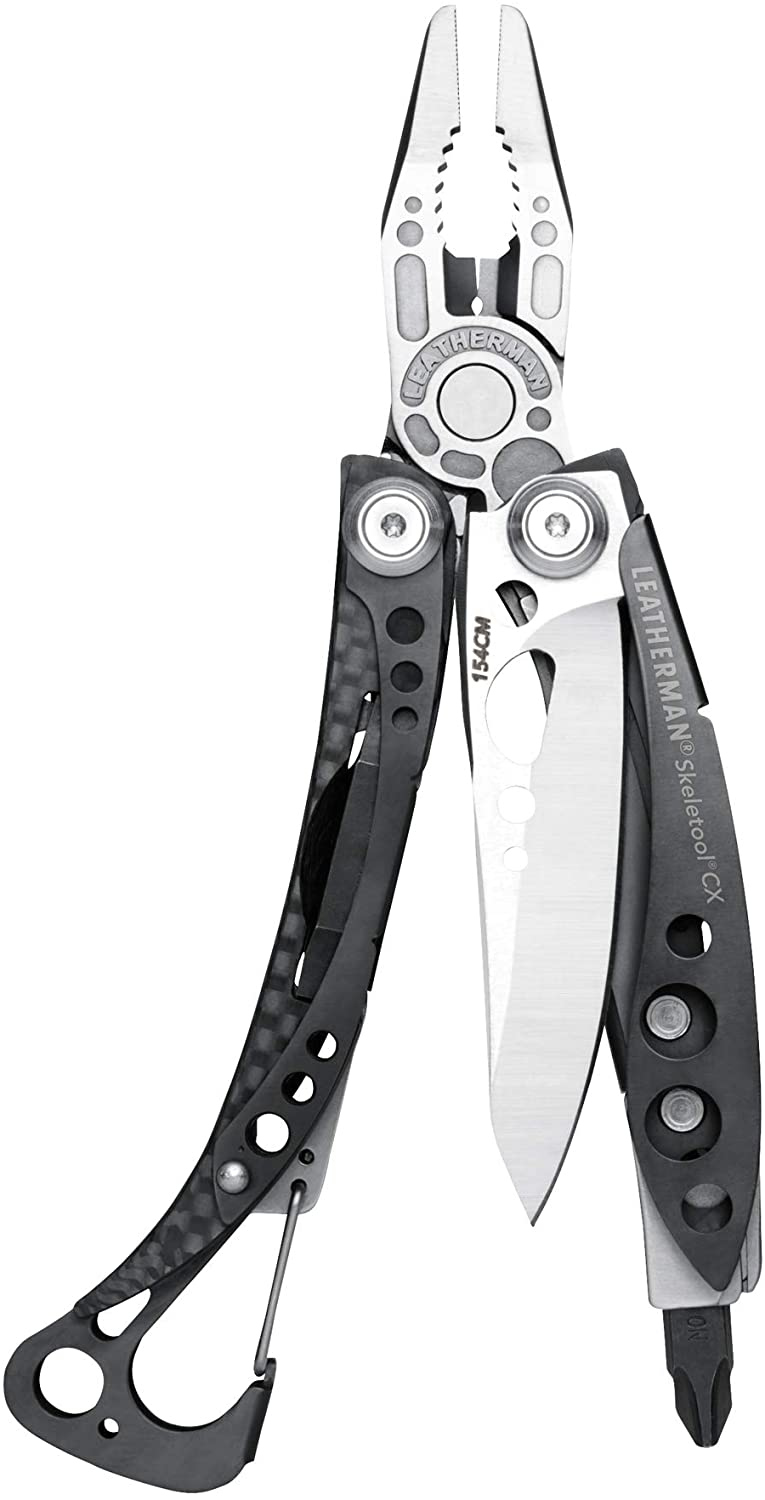 leatherman gifts for photographers image
