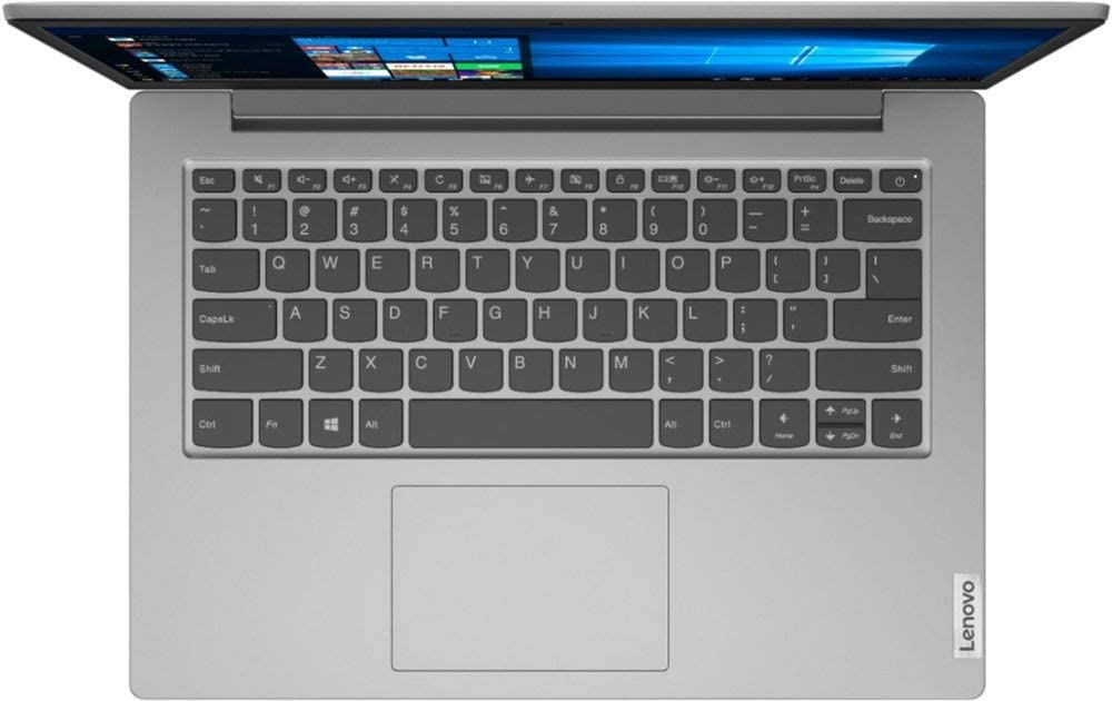 2020 Lenovo IdeaPad Laptop 2 image