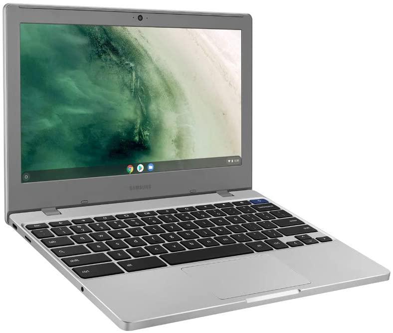 Samsung XE310XBA K02US Chromebook 4 1 image