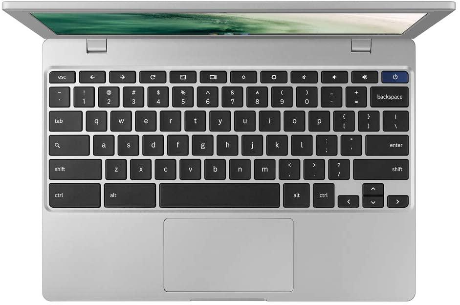 Samsung XE310XBA K02US Chromebook 4 2 image