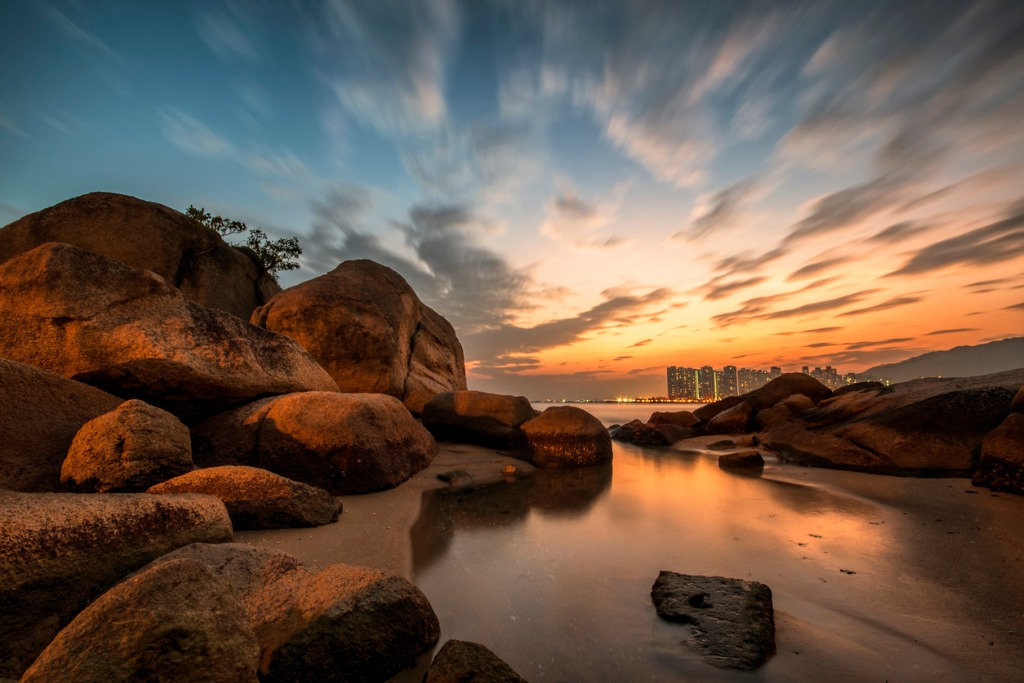 hdr photography tips 10 image
