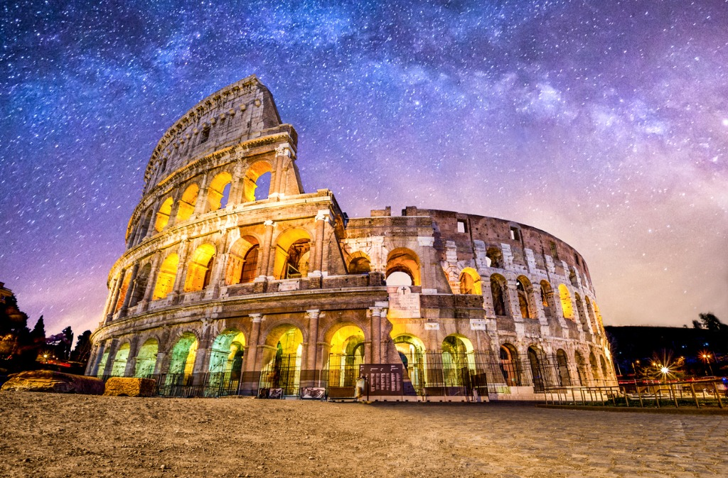 hdr photography tips 5 image