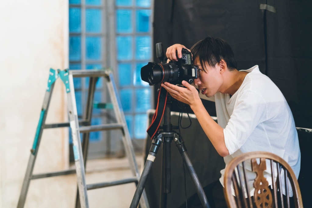 5 Actionable Photography Business Goals for 2021 image